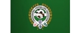 The PFA