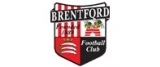 BRENTFORD FC 
