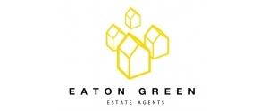 EATON GREEN
