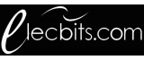 elecbits.com