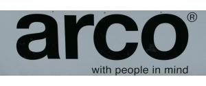 Arco (East Midlands) Ltd
