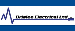 Brislee Electrical Ltd