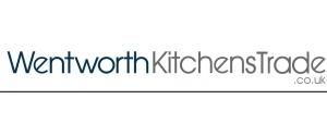 Wentworth Kitchen Trade