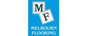 Melbourn Flooring and Interiors