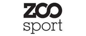 Zoo Sports