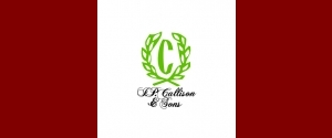 IP Callison & Sons