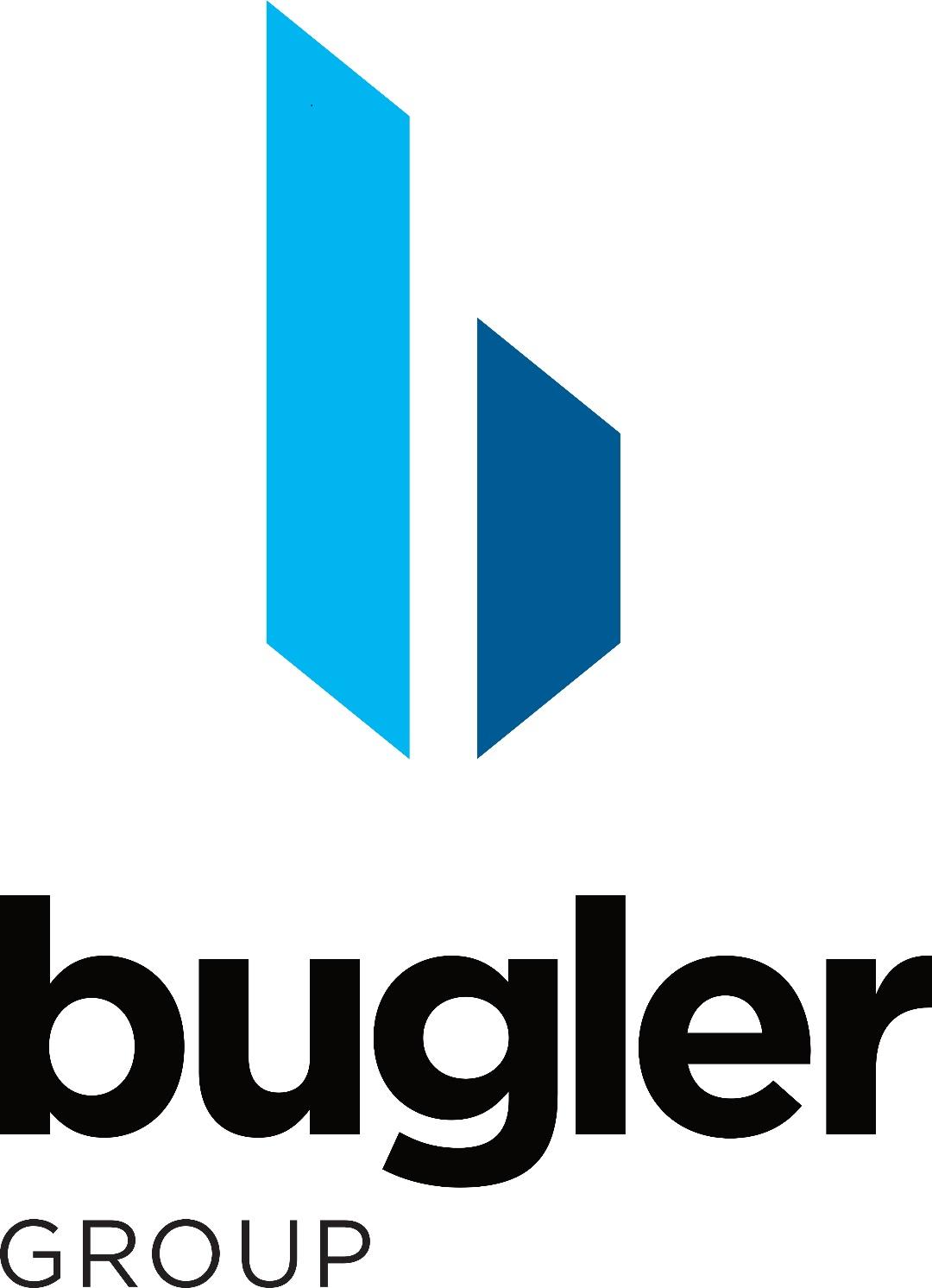 Bugler Group
