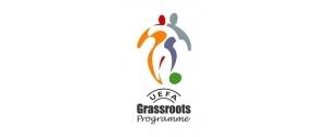 UEFA Grassroots Programme