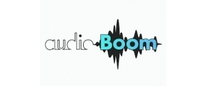 audioBoom