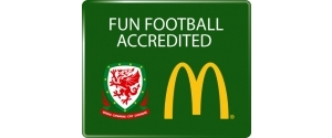Fun Football Accreditation