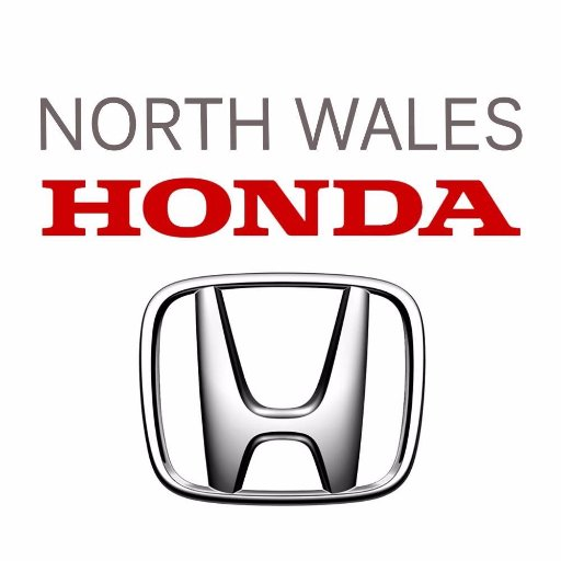 North Wales Honda