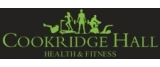 Cookridge Hall Health & Fitness