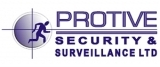 Protive Security