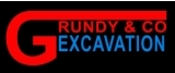 Grundy & Co Excavations