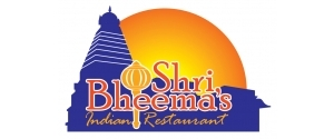 Shri Bheema's Indian Restaurant