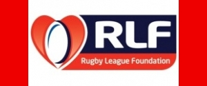 RL Foundation