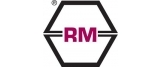 RM GROUP