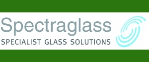 Spectraglass Ltd