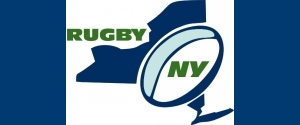 Rugby NY