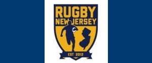 New Jersey State Based Rugby Organization