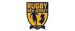 Rugby NJ