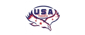 USA Touch