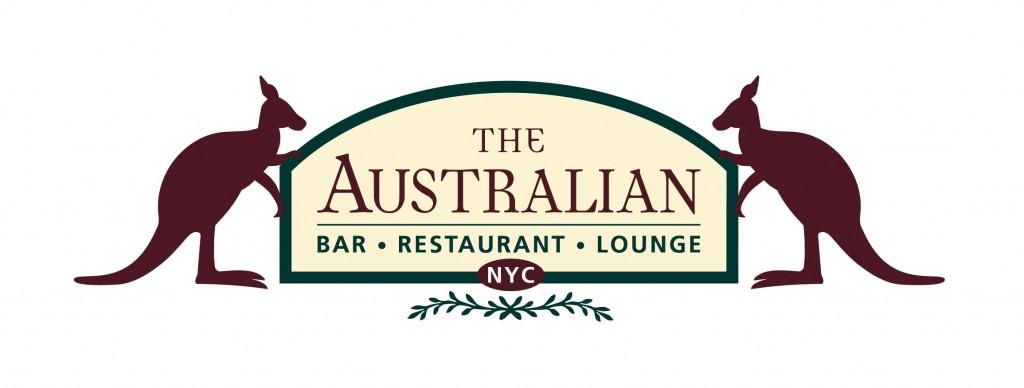 The Australian NYC