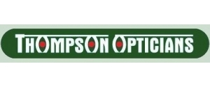 Thompson Opticians
