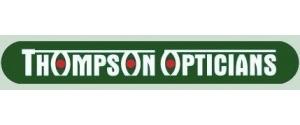 Thompson Opticians
