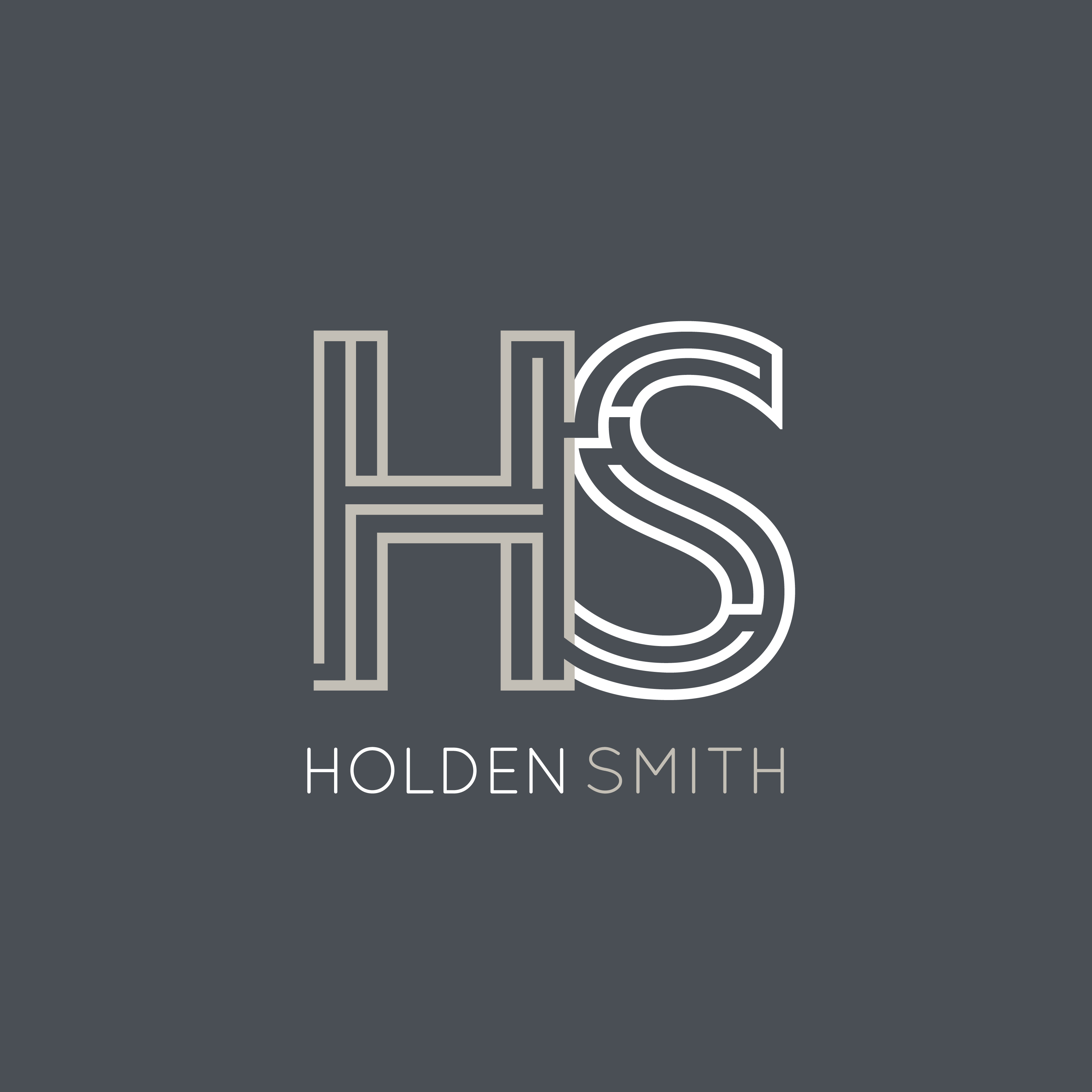 Holden Smith Solicitors