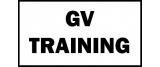 GV TRAINING