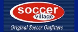 Soccer Village