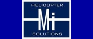 Mi Helicopter Solutions