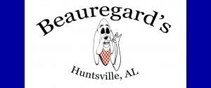 Beauregard's
