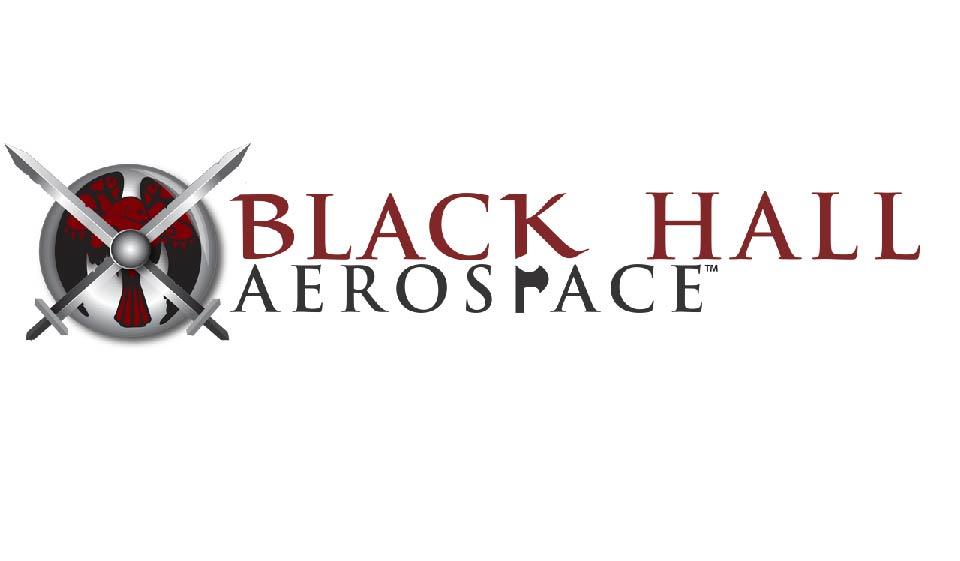Blackhall Aerospace