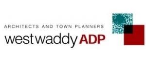 Westwaddy ADP