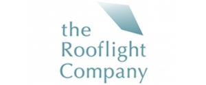 The Rooflight Co