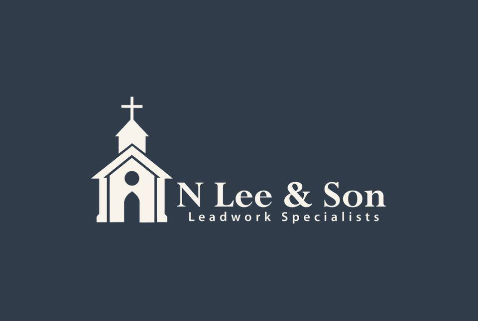 N Lee & Son Lead Roofing Specialist