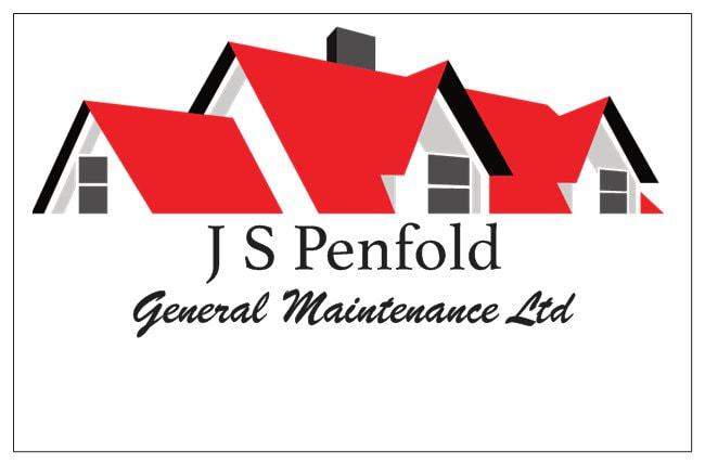 JS Penfold
