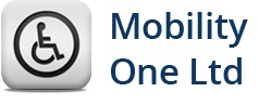 Mobility One Ltd