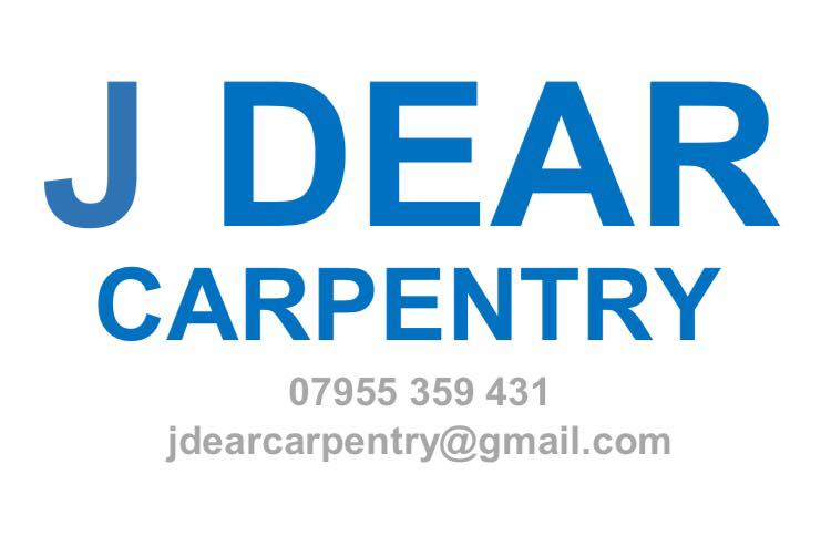 J Dear Carpentry