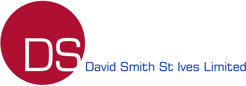 David Smith St Ives
