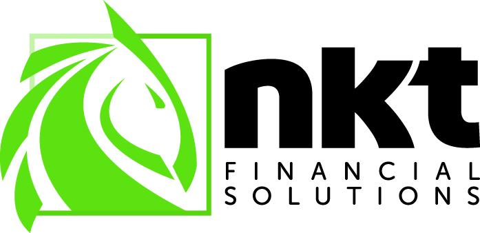 NKT Financial Solutions