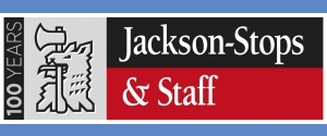 Jackson-Stopps &amp; Staff