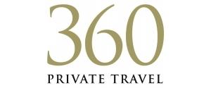 360 Private Travel