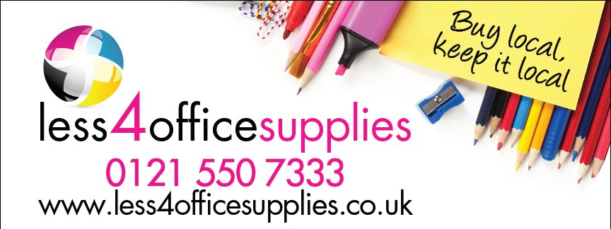 Less4officesupplies