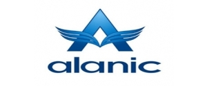 Alanic