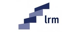 LRM Property Management