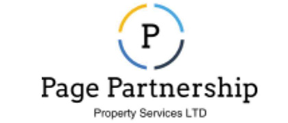 Page Partnership Property Services Ltd