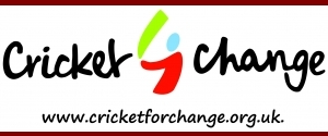 Cricket For Change